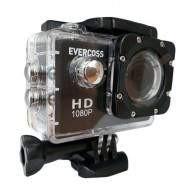 Evercoss G001
