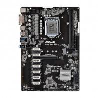 ASRock H110 Pro Btc Plus