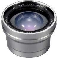 Fujifilm WCL-X70