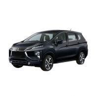 Mitsubishi Xpander Exceed AT