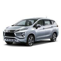 Mitsubishi Xpander Exceed MT