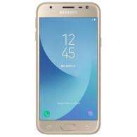 Samsung Galaxy J3 Pro (2017) SM-J330G RAM 2GB ROM 16GB