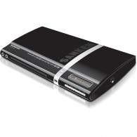 Sanken SDD-X500HD
