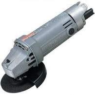 Makita N9500N