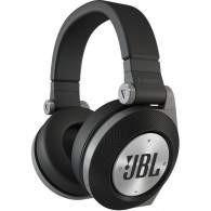 JBL Synchros S460