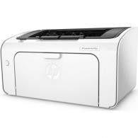 HP LasetJet Pro M12W