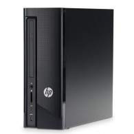 HP Slimline 270-P017D