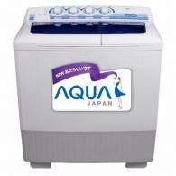 AQUA AQW-1280XT