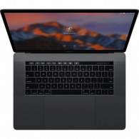 Apple MacBook Pro MPTR2