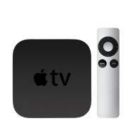 Apple TV (3rd Gen) Rev A