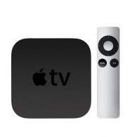 Apple TV (2nd Gen)