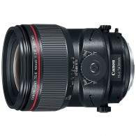 Canon TS-E 50mm F / 2.8L