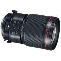 Canon TS-E 135mm F / 4.0L