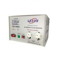 Lexos ST 1500