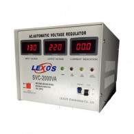 Lexos ST 2000