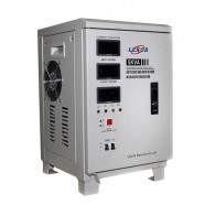 Lexos ST 5000