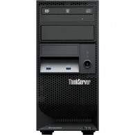 Lenovo ThinkServer TS150