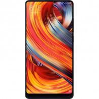 Xiaomi Mi Mix 2 RAM 6GB ROM 64GB