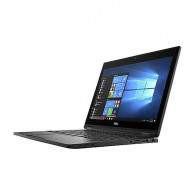 Dell Latitude 5289 | Core i5-7300