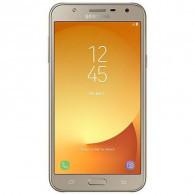 Samsung Galaxy J7 Core SM-J701F RAM 2GB ROM 16GB