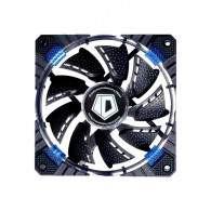 ID-Cooling CF-12025