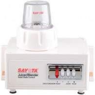 Sayota MJ-176