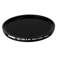 Haida Slim Pro II MC ND1000 49mm