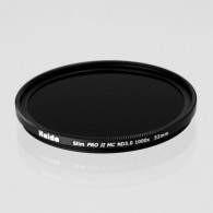 Haida Slim Pro II MC ND1000 52mm