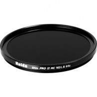 Haida Slim Pro II MC ND64 40.5mm