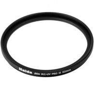 Haida Slim Pro II MC UV 52mm