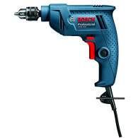 Bosch GBM-600 Professional
