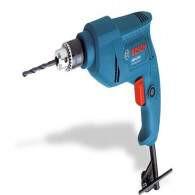 Bosch GBM-1000 Professional