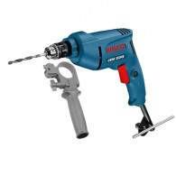 Bosch GBM-350 RE Professional