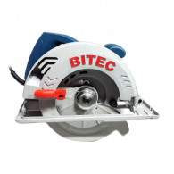Bitec CM-7