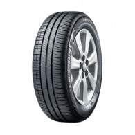 Michelin XM2 185 / 65 R15
