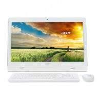 Acer Aspire Z1-211 | AMD E1-7010