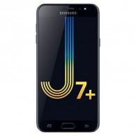 Samsung Galaxy J7 Plus RAM 4GB ROM 32GB
