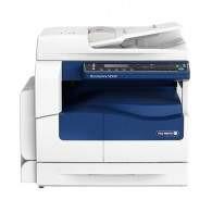 Fuji Xerox DocuCentre S2320