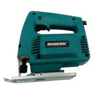 Modern M-2200