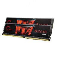G.Skill Aegis DDR4 F4-2800C17D-16GIS
