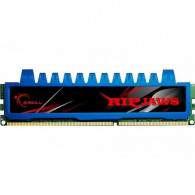 G.Skill Ripjaws F3-12800CL7D-4GBRM