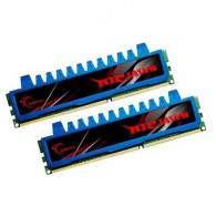 G.Skill Ripjaws F3-12800CL8T-6GBRM