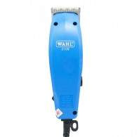 WAHL Classic 2109