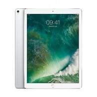 Apple iPad Pro 12.9 in. Wi-Fi 512GB