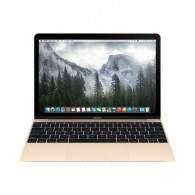 Apple MacBook MNYK2