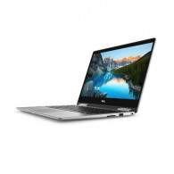 Dell Inspiron 7373 | Core i7-8550 | Windows 10
