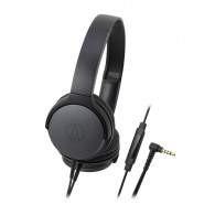 Audio-Technica ATH-AR1iS