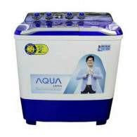 AQUA QW-1480XT