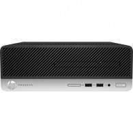 HP ProDesk 400 G4-53PA