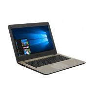 ASUS VivoBook A442   Core i7-7500U